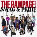 THE RAMPAGE from EXILE TRIBEの曲/シングル - All day