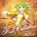 project lights Best Collection -Vol.02- +2
