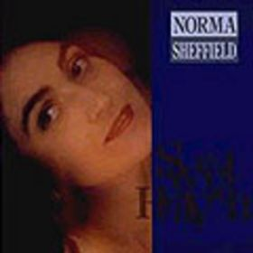 SWEET HEAVEN / NORMA SHEFFIELD