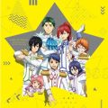 KING OF PRISM -Shiny Seven Stars- Song&Soundtrack 石塚玲依