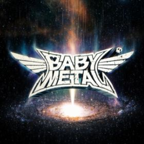 IN THE NAME OF / BABYMETAL