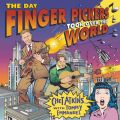 The Day Finger Pickers Took Over The World with Tommy Emmanuel