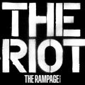 THE RAMPAGE from EXILE TRIBEの曲/シングル - So Good