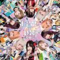 LIVE or DIE 〜ちぬに〜