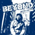 BEYONDの曲/シングル - Bubble (feat. Catarrh Nisin, F-lager & Ritzzz)