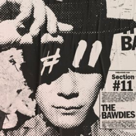 THE BEAT / THE BAWDIES