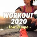 WORKOUT 2020 - Low Tempo -