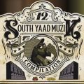 SOUTH YAAD MUZIK COMPILATION VOL.12