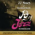 22 Years of Standard Bank Joy of Jazz