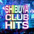 アルバム - SHIBUYA CLUB HITS / Various Artists