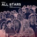 Music Lens All Star (Live @Salihara Musik Studio)