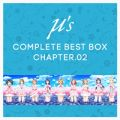 μ's Complete BEST BOX Chapter.02