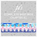 μ's Complete BEST BOX Chapter.03