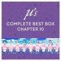 μ's Complete BEST BOX Chapter.10
