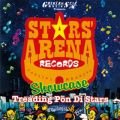Stars' Arena Records Showcase Treading Pon Di Stars