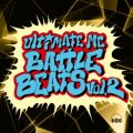 ULTIMATE MC BATTLE BEAT Vol.2