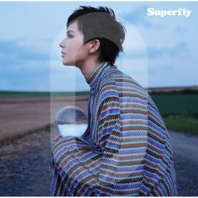 0 / Superfly