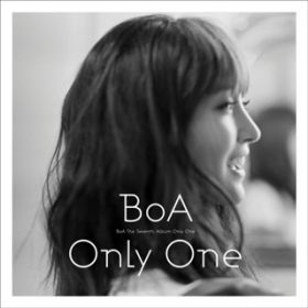 Only One / BoA