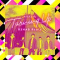 Turning Up (R3HAB Remix) 嵐