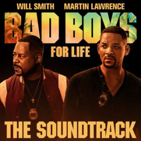 Bad Boys For Life Soundtrack / Various Artists
