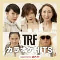 TRF カラオケ HITS supported by DAM