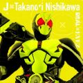 Another Daybreak J×Takanori Nishikawa