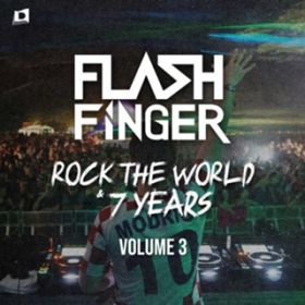 Rock The World & 7 Years Volume 3 / Various Artists
