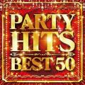 PARTY HITS BEST 50