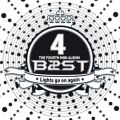 アルバム - Lights Go On Again / BEAST