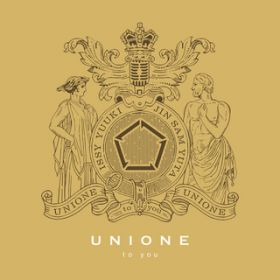 to you / UNIONE