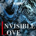THE RAMPAGE from EXILE TRIBEの曲/シングル - INVISIBLE LOVE