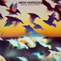 Nothing's Carved In Stoneの曲/シングル - NEW HORIZON