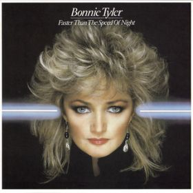 Goin' Through the Motions / Bonnie Tyler