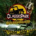 CLASSIC PARK -90's DRIVING HITS-