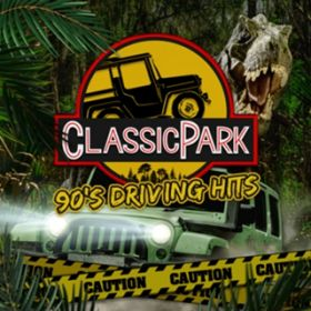 アルバム - CLASSIC PARK -90's DRIVING HITS- / Various Artists