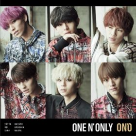 Breathe / ONE N' ONLY