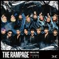 THE RAMPAGE from EXILE TRIBEの曲/シングル - INTO THE LIGHT