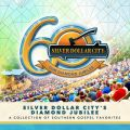 Silver Dollar City's Jubilee: A Collection of Southern Gospel Favorites