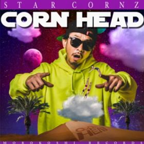 Star Cornz / Corn Head