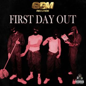 First Day Out / Various Artists
