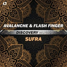 Sufra / AvAlanche & Flash Finger