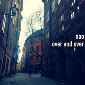 アルバム - over and over / nao