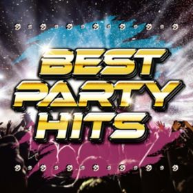 Yummy (PARTY HITS REMIX) / PARTY HITS PROJECT