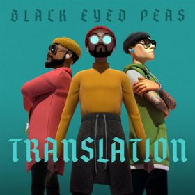 Translation / Black Eyed Peas