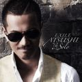EXILE ATSUSHIの曲/シングル - END OF THE DAY feat. Boyz II Men -A's Urban Version-