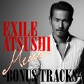 Music -BONUS TRACKS-