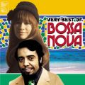 Very Best Of BOSSA NOVA