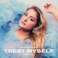 Meghan Trainorの曲/シングル - You Don't Know Me