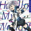 Hello!My World!!【アニメ盤】