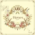 Homes -disc1-